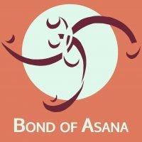 Bond of Asana Logo